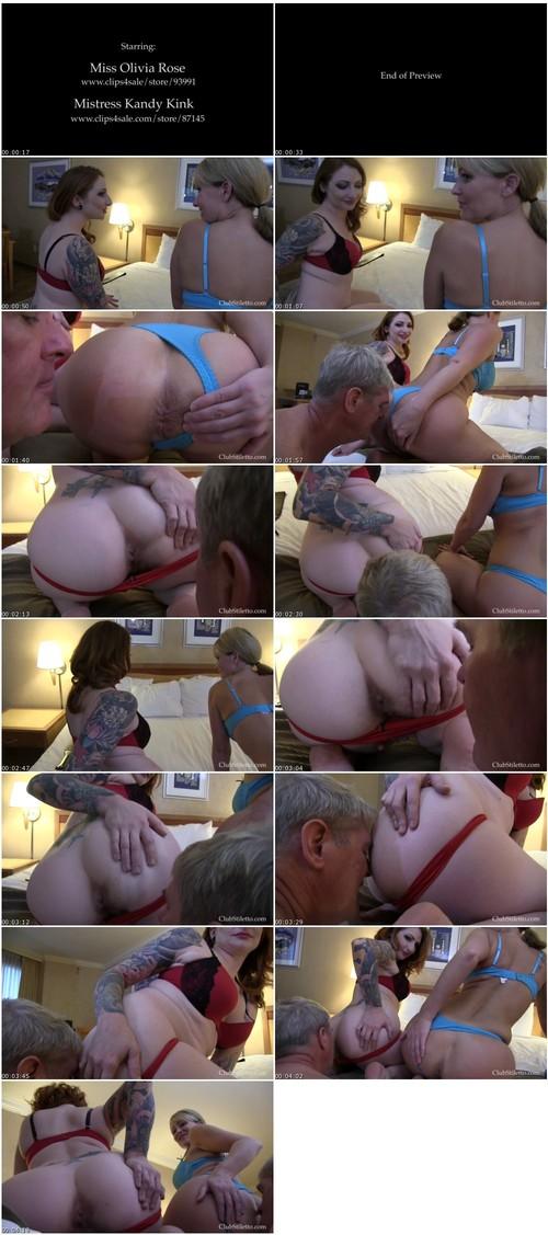 http://ist5-1.filesor.com/pimpandhost.com/9/6/8/3/96838/5/W/c/R/5WcR7/SexygirlfartingVZ027_thumb_m.jpg