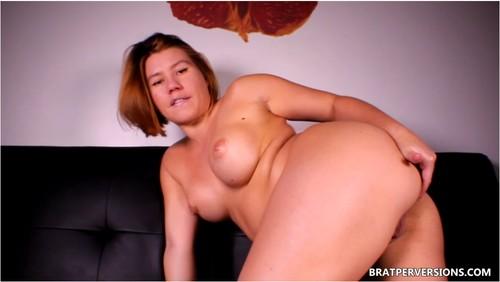 http://ist5-1.filesor.com/pimpandhost.com/9/6/8/3/96838/5/W/f/n/5WfnM/SexygirlfartingVZ063_cover_m.jpg