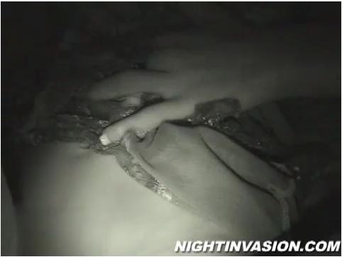 http://ist5-1.filesor.com/pimpandhost.com/9/6/8/3/96838/5/W/h/a/5WhaW/sleepinggirlVZ189_cover.jpg