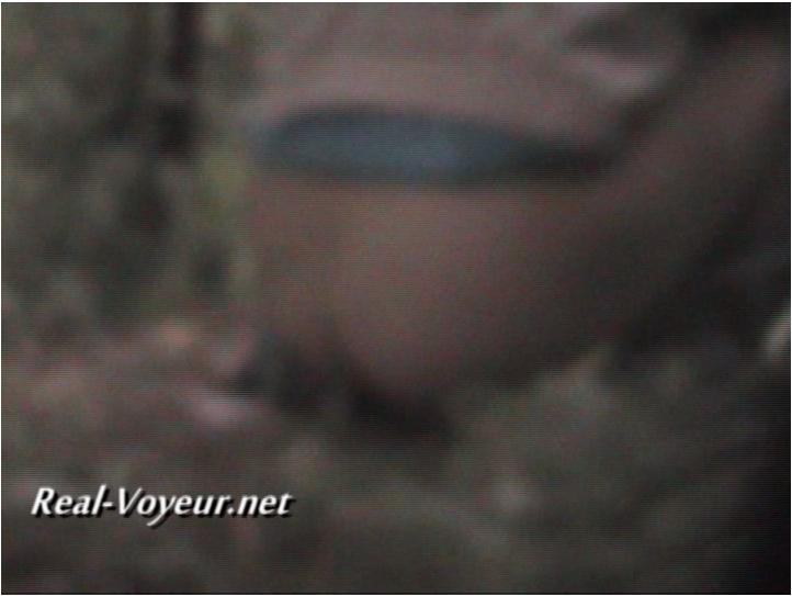 Real-voyeur-y0034_cover,
