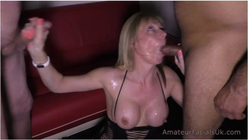 AmateurFacialsUK-y195