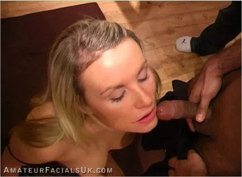 AmateurFacialsUK-y204