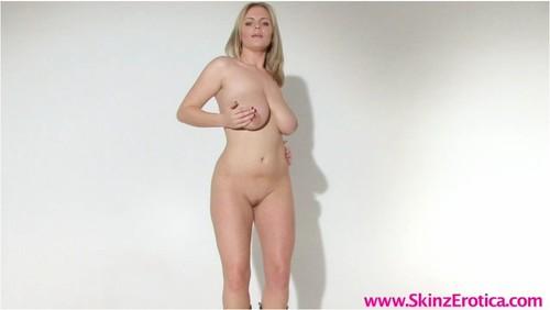 http://ist5-1.filesor.com/pimpandhost.com/9/6/8/3/96838/5/Z/k/U/5ZkUa/SkinzErotica-y172_cover_m.jpg