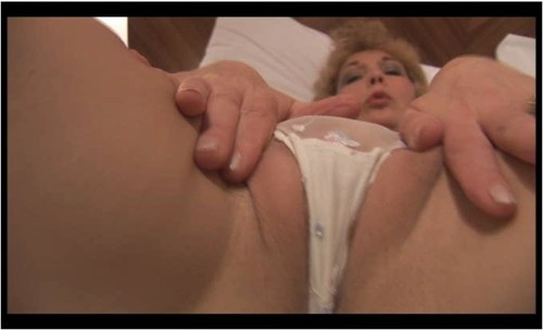 http://ist5-1.filesor.com/pimpandhost.com/9/6/8/3/96838/6/2/9/G/629GG/Mature-Erotic-y082_cover_m.jpg