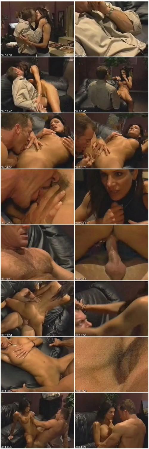 http://ist5-1.filesor.com/pimpandhost.com/9/6/8/3/96838/6/2/9/l/629lk/Sydnee%20Steele-y058_thumb_m.jpg