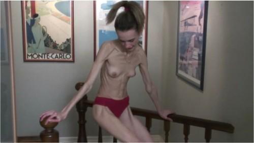 http://ist5-1.filesor.com/pimpandhost.com/9/6/8/3/96838/6/2/B/c/62BcB/Anorexia151_cover_m.jpg