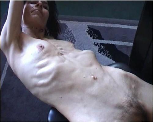 http://ist5-1.filesor.com/pimpandhost.com/9/6/8/3/96838/6/2/B/r/62BrV/Anorexia155_cover_m.jpg
