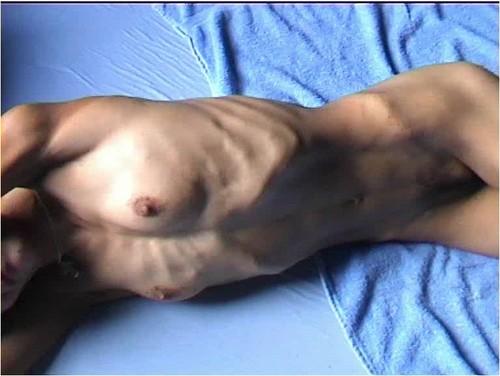 http://ist5-1.filesor.com/pimpandhost.com/9/6/8/3/96838/6/2/C/2/62C24/Anorexia162_cover_m.jpg