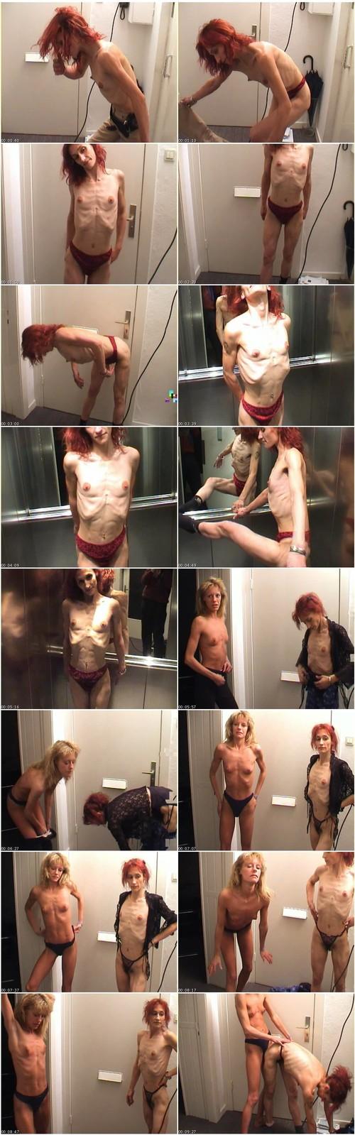 http://ist5-1.filesor.com/pimpandhost.com/9/6/8/3/96838/6/2/C/H/62CHQ/Anorexia167_thumb_m.jpg