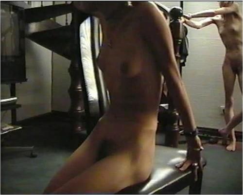 http://ist5-1.filesor.com/pimpandhost.com/9/6/8/3/96838/6/2/C/x/62CxY/Anorexia166_cover_m.jpg