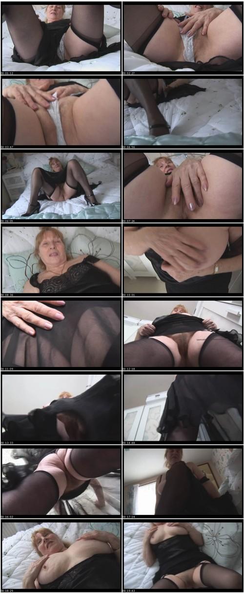 http://ist5-1.filesor.com/pimpandhost.com/9/6/8/3/96838/6/2/b/Q/62bQ6/Mature-Erotic-y105_thumb_m.jpg