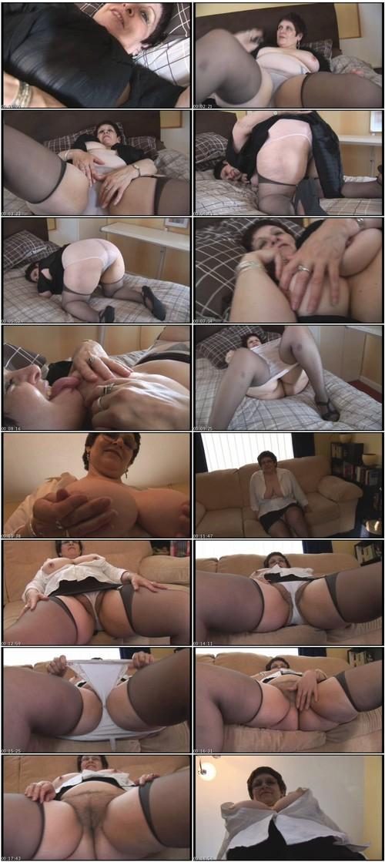 http://ist5-1.filesor.com/pimpandhost.com/9/6/8/3/96838/6/2/c/P/62cP0/Mature-Erotic-y114_thumb_m.jpg
