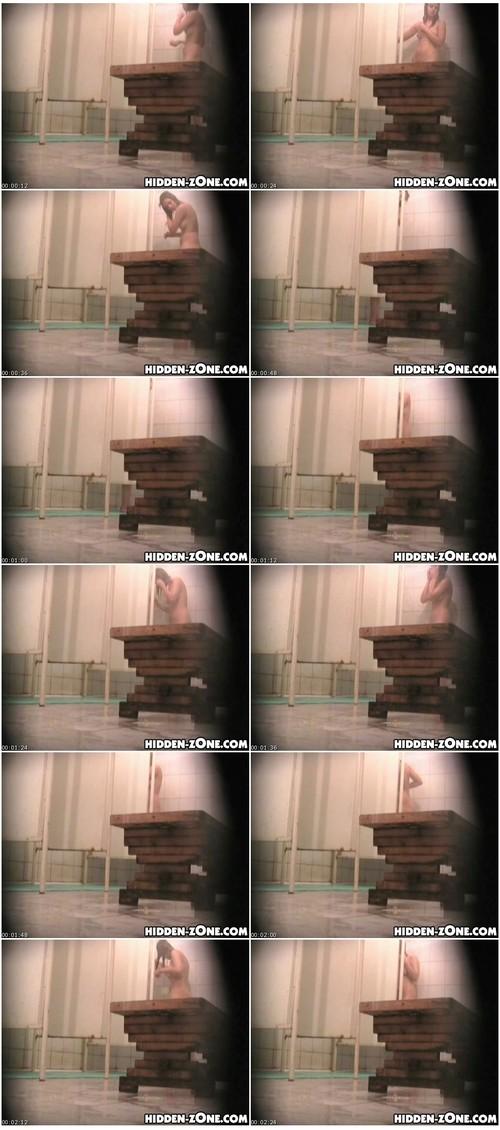 http://ist5-1.filesor.com/pimpandhost.com/9/6/8/3/96838/6/2/e/p/62epe/Hidden-zoneShowerRoom196_thumb_m.jpg