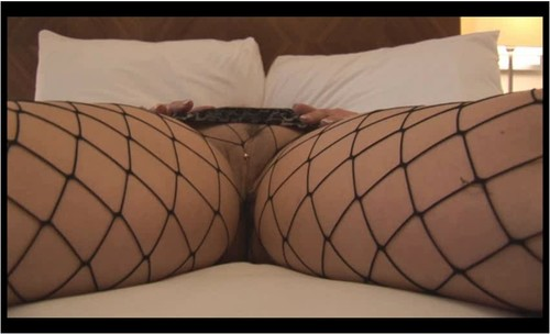 http://ist5-1.filesor.com/pimpandhost.com/9/6/8/3/96838/6/2/g/5/62g5s/Mature-Erotic-y162_cover_m.jpg