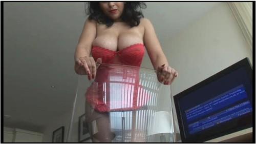 http://ist5-1.filesor.com/pimpandhost.com/9/6/8/3/96838/6/2/g/f/62gfR/Mature-Erotic-y169_cover_m.jpg