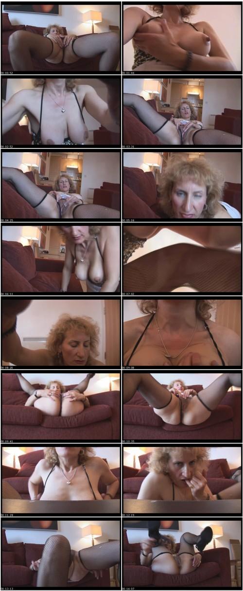 http://ist5-1.filesor.com/pimpandhost.com/9/6/8/3/96838/6/2/g/i/62gih/Mature-Erotic-y171_thumb_m.jpg