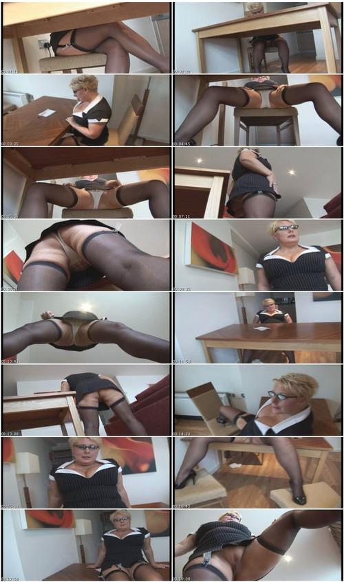 http://ist5-1.filesor.com/pimpandhost.com/9/6/8/3/96838/6/2/g/u/62guv/Mature-Erotic-y178_thumb_m.jpg