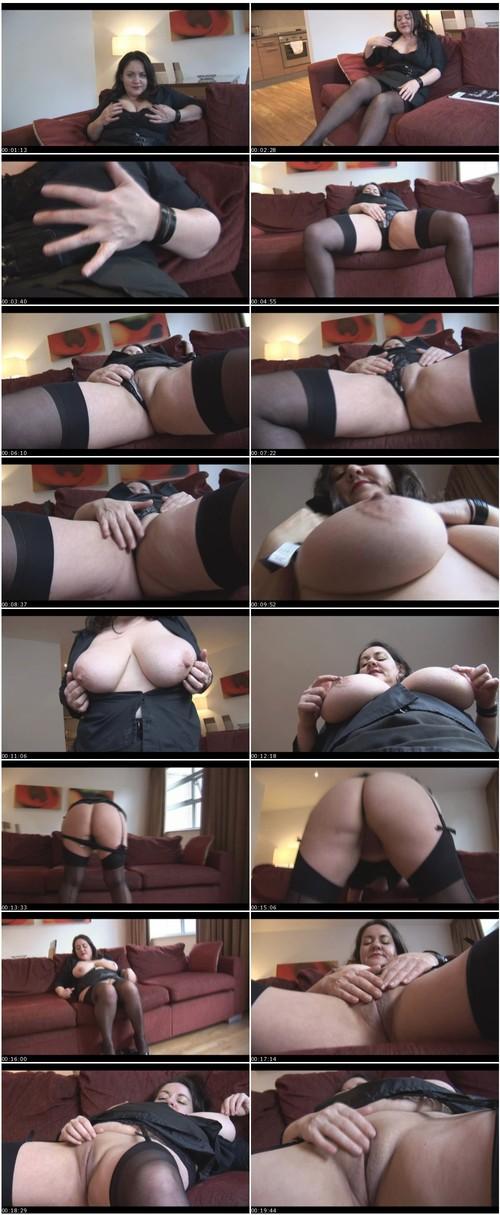 http://ist5-1.filesor.com/pimpandhost.com/9/6/8/3/96838/6/2/g/w/62gwb/Mature-Erotic-y179_thumb_m.jpg