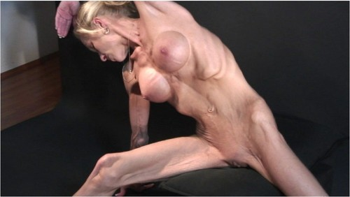 http://ist5-1.filesor.com/pimpandhost.com/9/6/8/3/96838/6/2/o/y/62oyp/Anorexia003_cover_m.jpg