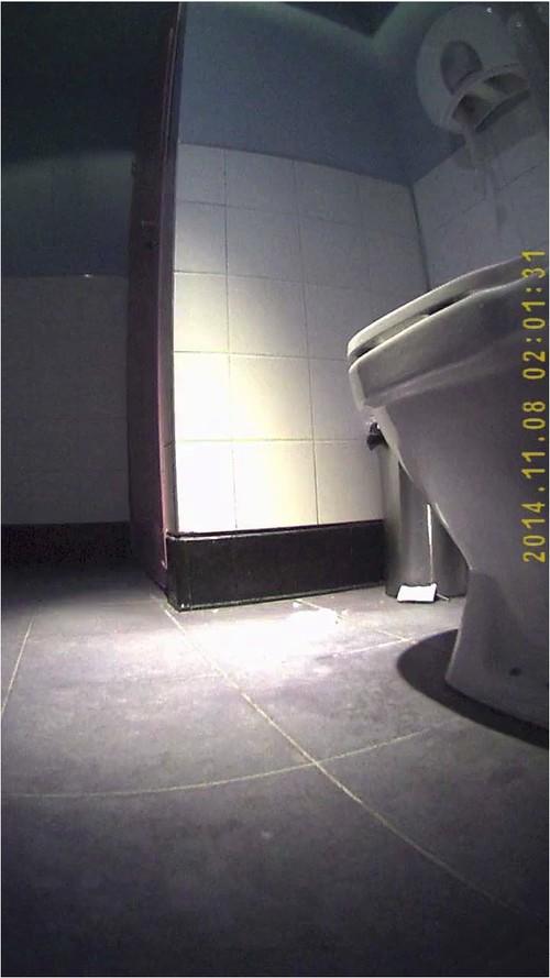http://ist5-1.filesor.com/pimpandhost.com/9/6/8/3/96838/6/2/s/C/62sCl/VoyeurismSpyingVZ163_cover_m.jpg