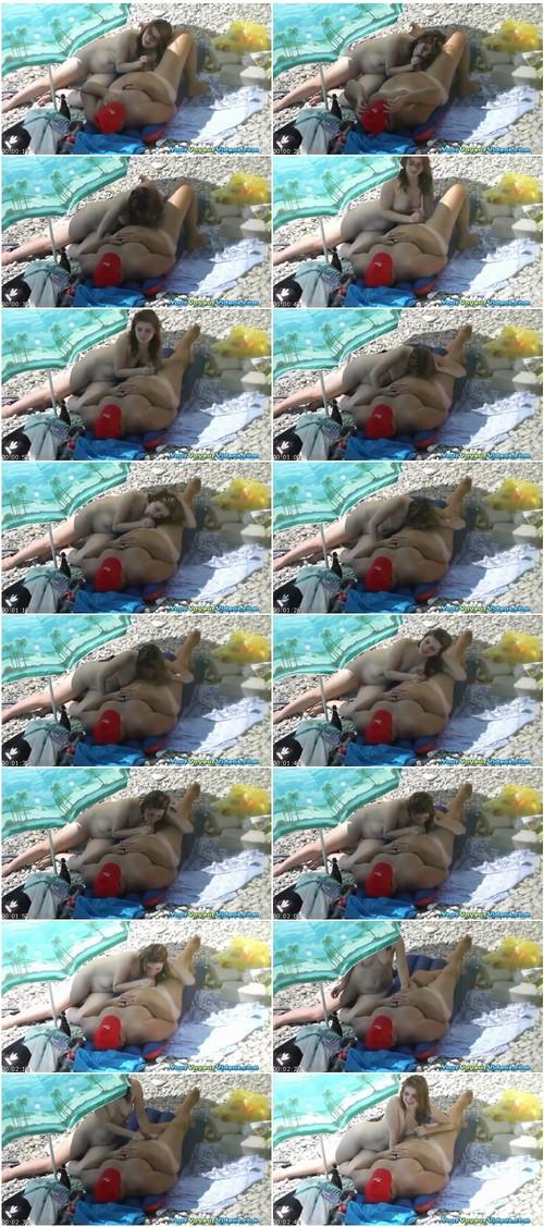 http://ist5-1.filesor.com/pimpandhost.com/9/6/8/3/96838/6/2/t/n/62tnU/VoyeurismSpyingVZ189_thumb_m.jpg