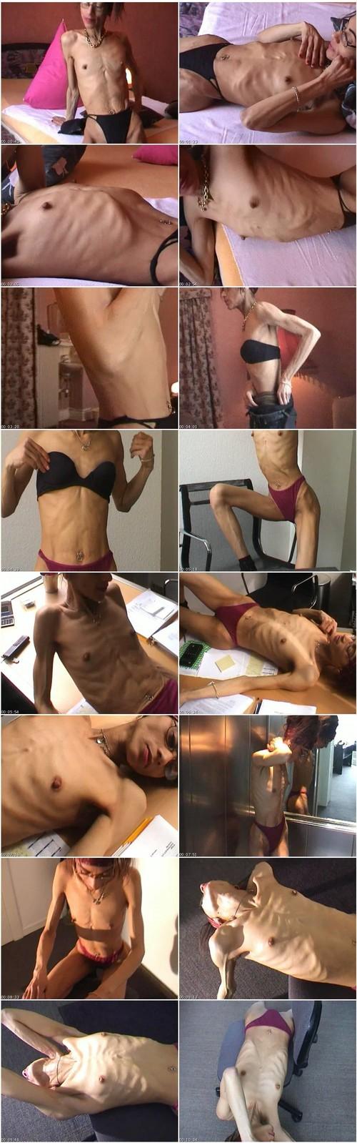 http://ist5-1.filesor.com/pimpandhost.com/9/6/8/3/96838/6/2/u/g/62ugQ/Anorexia077_thumb_m.jpg