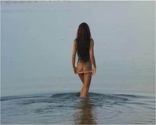 [Image: Bikini170_cover_m.jpg]
