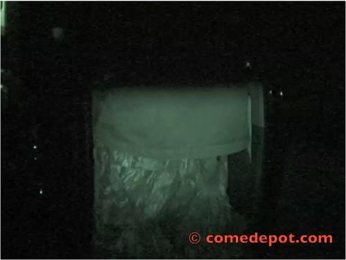 comedepot039_cover_m.jpg