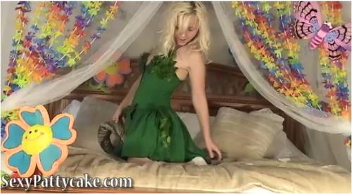 http://ist5-1.filesor.com/pimpandhost.com/9/6/8/3/96838/6/4/C/G/64CGd/SexyPattycake051_cover_m.jpg