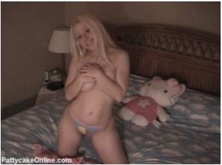 http://ist5-1.filesor.com/pimpandhost.com/9/6/8/3/96838/6/4/D/Z/64DZP/SexyPattycake082_cover.jpg