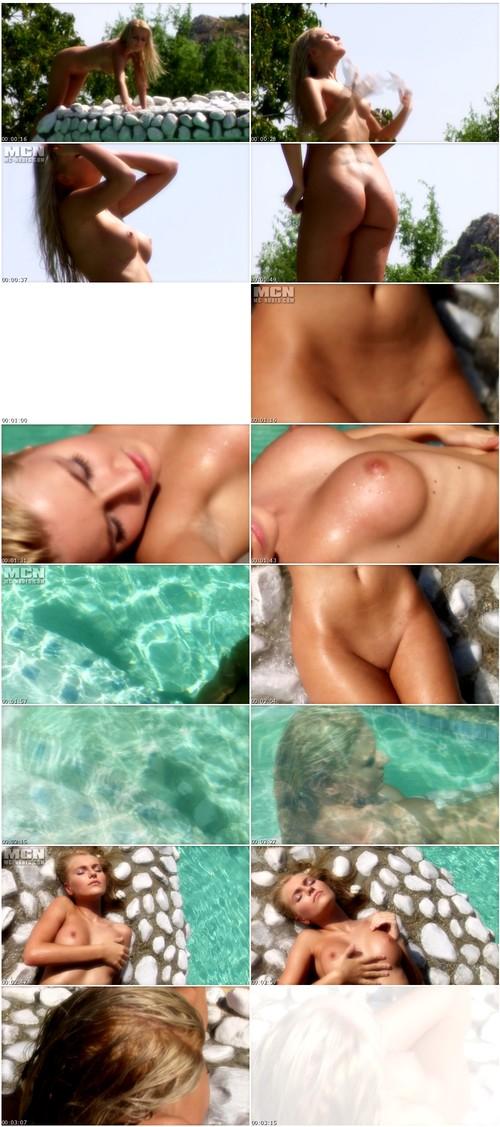 [Image: MC-Nudes012_thumb_m.jpg]