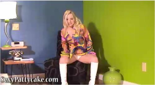 http://ist5-1.filesor.com/pimpandhost.com/9/6/8/3/96838/6/4/G/x/64Gx3/SexyPattycake120_cover_m.jpg