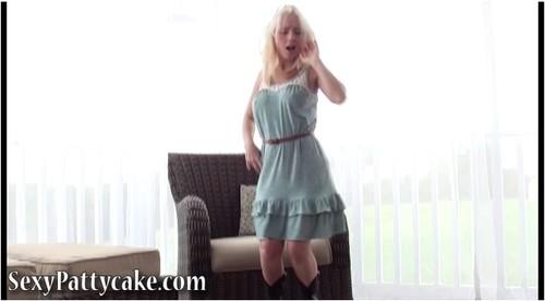 http://ist5-1.filesor.com/pimpandhost.com/9/6/8/3/96838/6/4/I/3/64I3Z/SexyPattycake156_cover_m.jpg