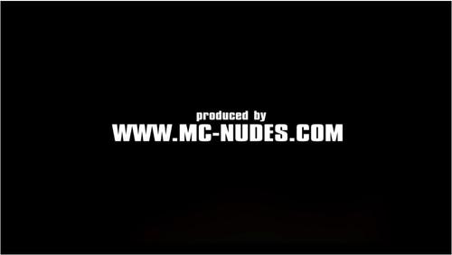 http://ist5-1.filesor.com/pimpandhost.com/9/6/8/3/96838/6/4/J/G/64JGx/MC-Nudes099_cover_m.jpg