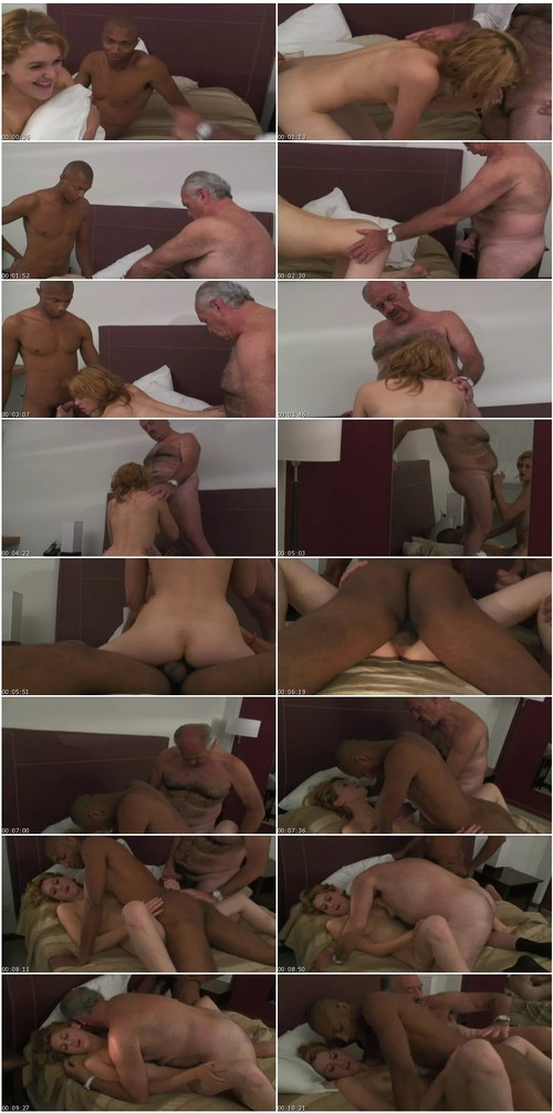 http://ist5-1.filesor.com/pimpandhost.com/9/6/8/3/96838/6/4/M/Y/64MYr/PlayDaddy162_thumb_m.jpg