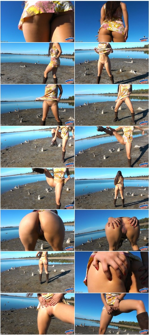 http://ist5-1.filesor.com/pimpandhost.com/9/6/8/3/96838/6/4/S/B/64SBa/argentinanaked223_thumb_m.jpg