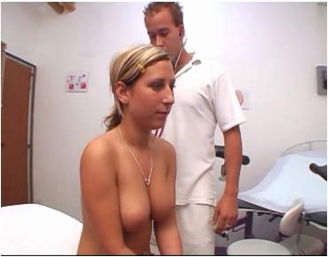 http://ist5-1.filesor.com/pimpandhost.com/9/6/8/3/96838/6/4/V/X/64VX7/medical033_cover.jpg