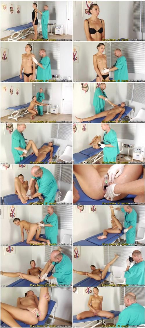 http://ist5-1.filesor.com/pimpandhost.com/9/6/8/3/96838/6/4/W/1/64W1Q/medical034_thumb_m.jpg