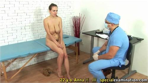 http://ist5-1.filesor.com/pimpandhost.com/9/6/8/3/96838/6/4/W/e/64WeO/medical037_cover_m.jpg
