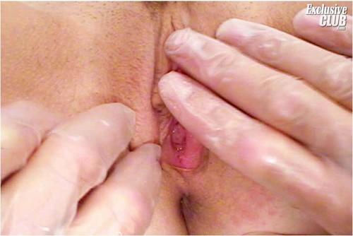 http://ist5-1.filesor.com/pimpandhost.com/9/6/8/3/96838/6/4/X/l/64Xle/medical044_cover_m.jpg