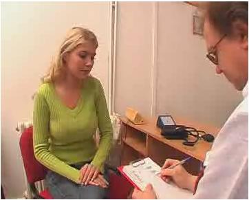 http://ist5-1.filesor.com/pimpandhost.com/9/6/8/3/96838/6/4/Y/7/64Y7y/medical048_cover.jpg