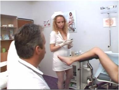 http://ist5-1.filesor.com/pimpandhost.com/9/6/8/3/96838/6/4/Y/A/64YA0/medical054_cover.jpg
