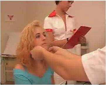 http://ist5-1.filesor.com/pimpandhost.com/9/6/8/3/96838/6/5/0/r/650rC/medical075_cover.jpg