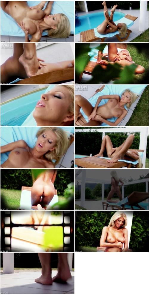 http://ist5-1.filesor.com/pimpandhost.com/9/6/8/3/96838/6/5/0/y/650yr/MC-Nudes401_thumb_m.jpg