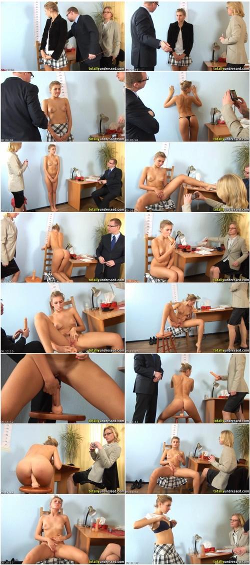http://ist5-1.filesor.com/pimpandhost.com/9/6/8/3/96838/6/5/1/3/6513Y/medical087_thumb_m.jpg