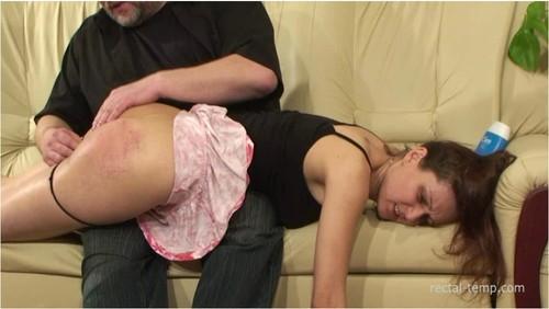 http://ist5-1.filesor.com/pimpandhost.com/9/6/8/3/96838/6/5/1/A/651At/medical095_cover_m.jpg