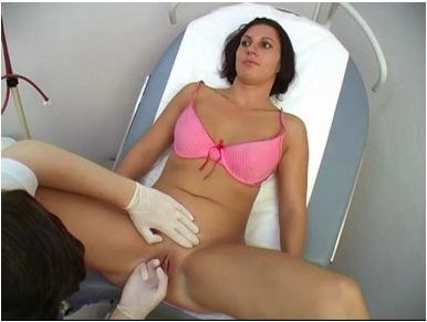 http://ist5-1.filesor.com/pimpandhost.com/9/6/8/3/96838/6/5/2/j/652jY/medical107_cover.jpg