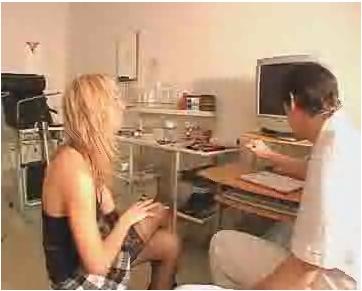 http://ist5-1.filesor.com/pimpandhost.com/9/6/8/3/96838/6/5/3/G/653G6/medical124_cover.jpg