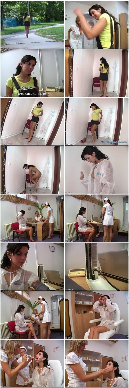 http://ist5-1.filesor.com/pimpandhost.com/9/6/8/3/96838/6/5/3/w/653wj/medical122_thumb_m.jpg