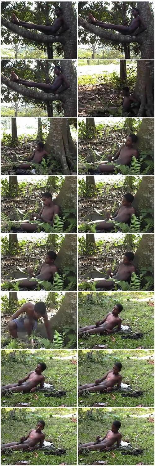 http://ist5-1.filesor.com/pimpandhost.com/9/6/8/3/96838/6/5/B/T/65BTL/Extreme-gayboys-w149_thumb_m.jpg